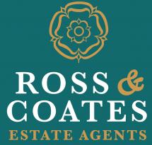 Ross & Coates